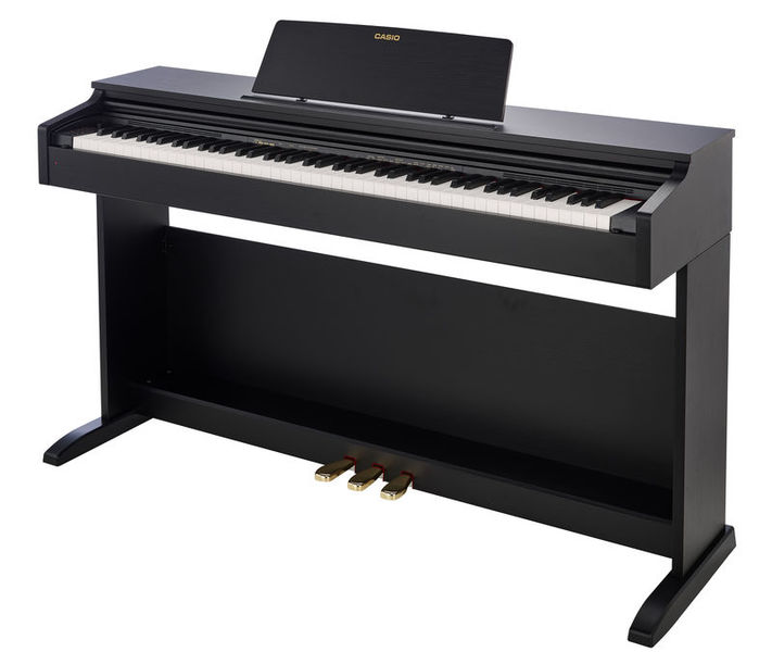 Casio Digitalpianos